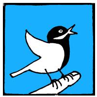notwitter-200