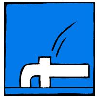 nofacebook-200px
